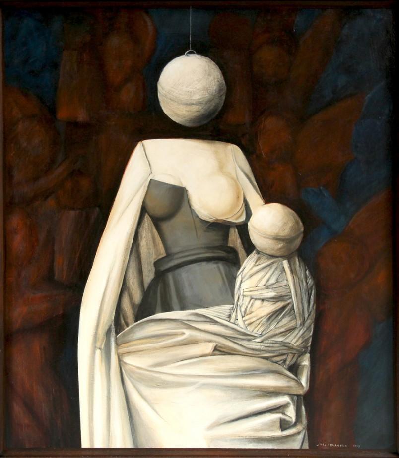 ibarrola-pintor-Fouquet
