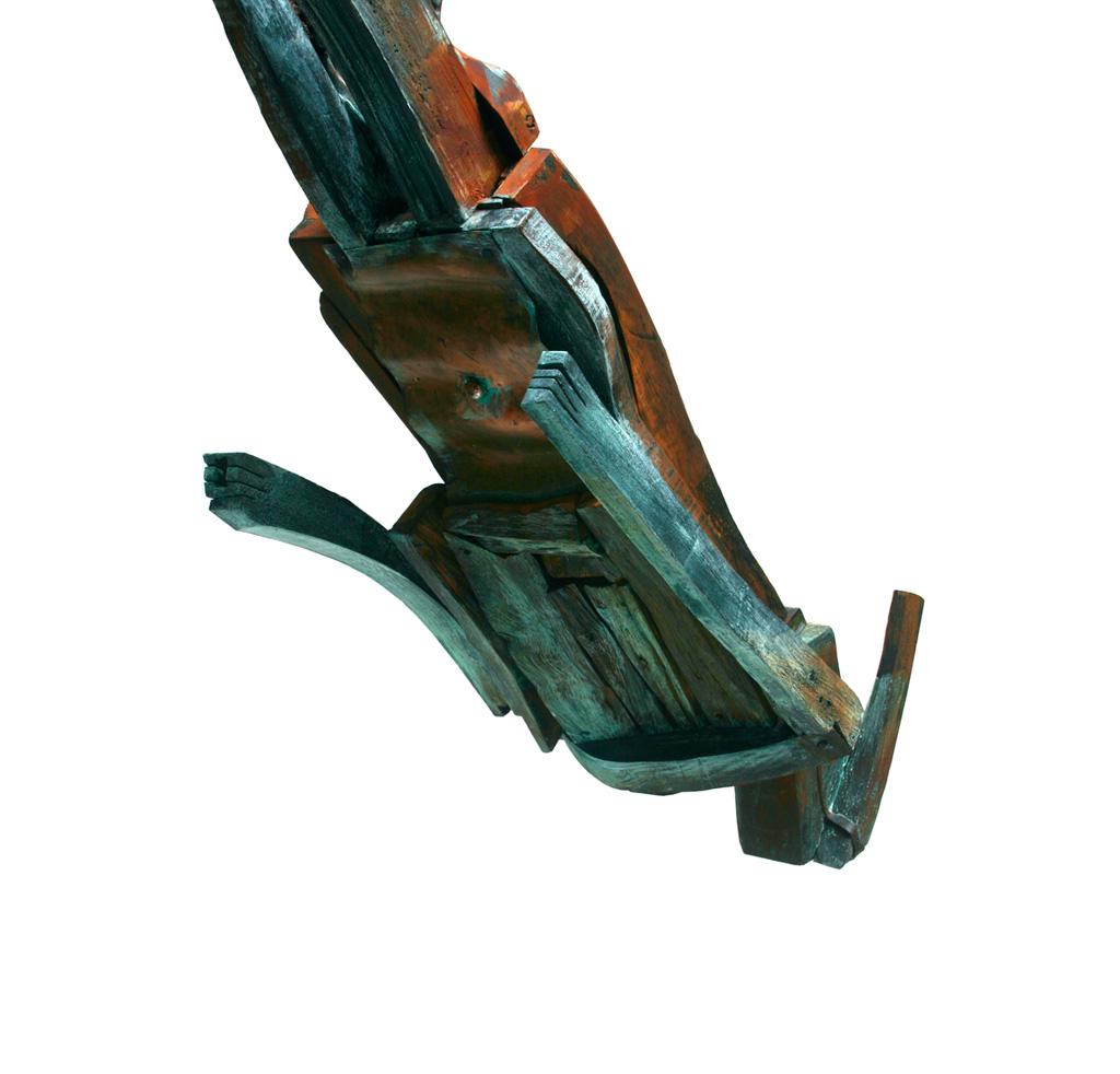jose-ibarrola-escultura-submarinista-1
