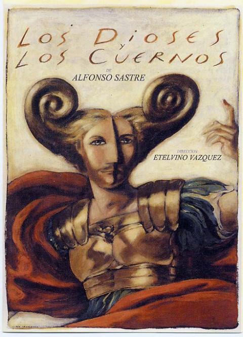 1995-cartel-teatro