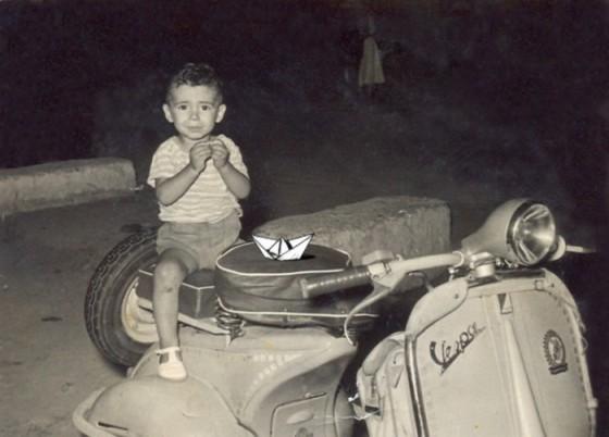jose-ibarrola-1957