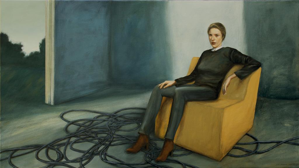 jose-ibarrola-pintor-retratos